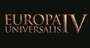 paaiškinta europa universalis 4 prekybos sistema)